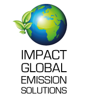 IGES - Impact Global Emission Solutions CO2 Climate Change